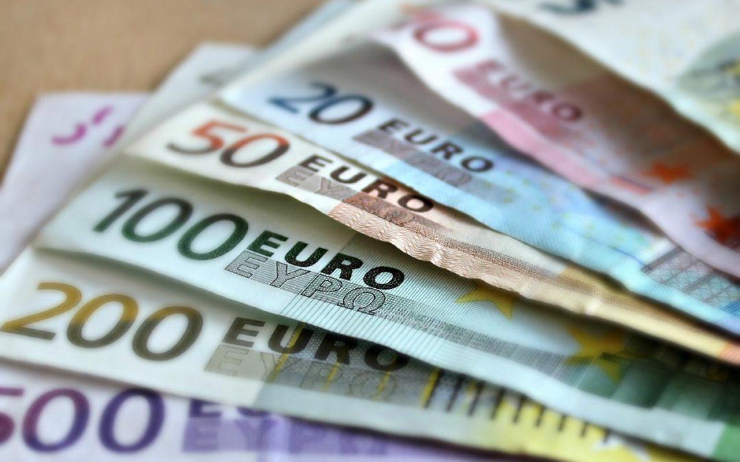 Neue Regeln für den Zahlungsverzug erfordern geänderte AGB