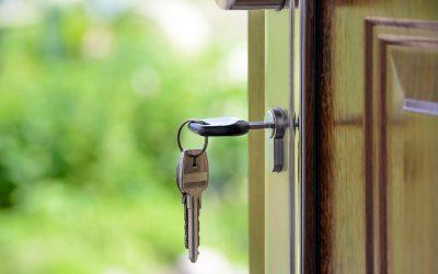 Richtige Vorbereitung eines Immobilienkaufs ist unverzichtbar